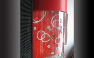 Acrylic_Aquarium