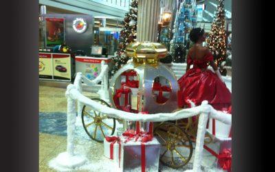 Christmas_Cinderella_Carraige