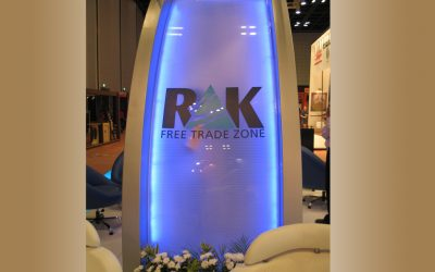 RAK_Water_Feature_Panel